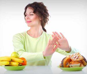 Madu Diet Penurun Berat Badan