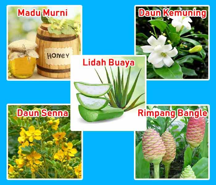 Review Madu Diet Ath Thoifah
