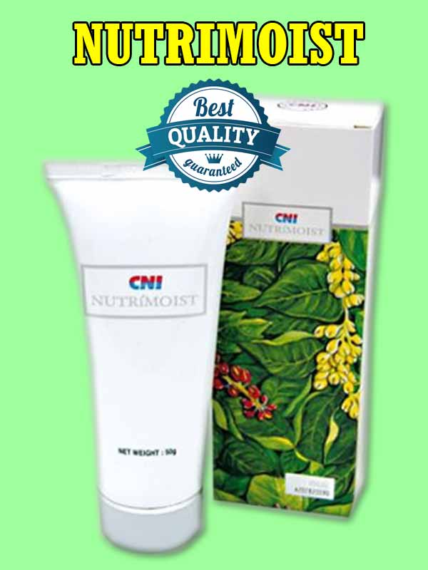 Review Cni Nutrimoist