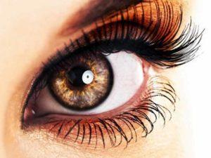 Super Lutein Obat Untuk Mata