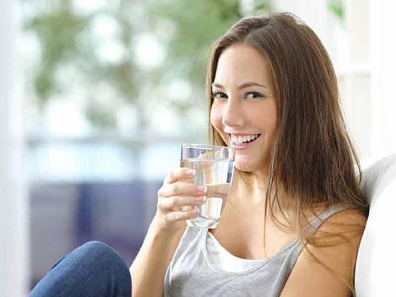 Manfaat Super Lutein Obat Mata