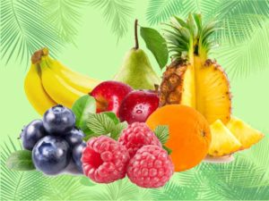 Manfaat Reserve Jeunesse Untuk Diabetes