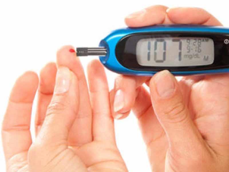 Bawang Dayak Untuk Diabetes
