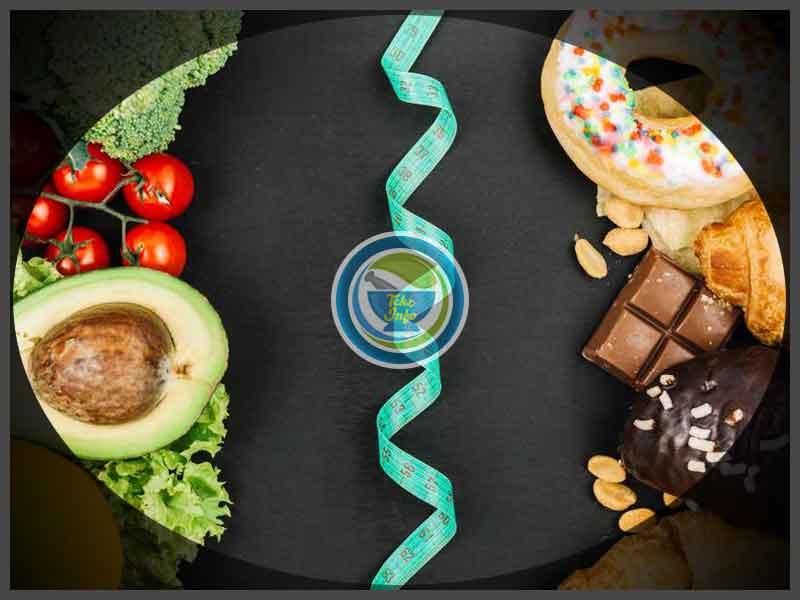 Khasiat Samyun Wan Untuk Meningkatkan Nafsu Makan